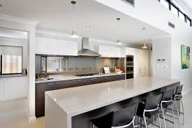 Kitchen Cabinet Makers Perth Kitchen Designs Perth Wa