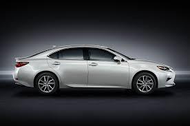 2017 lexus gs f luxury sedan 4k wallpapers hd car wallpapers high resolution cars wheels sport car desktop