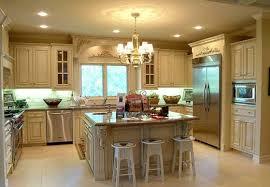 kitchen islands uk kitchen trendy kitchen island with seating designs mesmerize