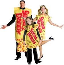 Hershey Halloween Costume Candy Costumes Junk Food Costumes Brandsonsale