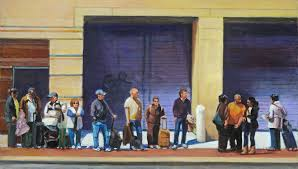 artists u2014 touchstone gallery
