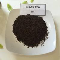 Teh Hitam jual teh hitam distributor beli supplier eksportir importir