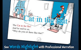 the cat in the hat dr seuss au appstore for android