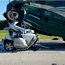 smart car crash be smart album on imgur