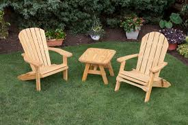 Outdoor Furniture Folding Chairs by Outdoor Furniture Classic Outdoor Furniture Heavy Duty Outdoor