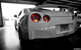 nissan gtr matte black matte black gtr wallpaper best cool wallpaper hd download 1920