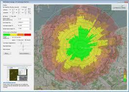 radar basics radar siting