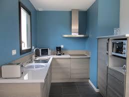 peinture deco cuisine peinture décoration intérieure inexso peinture