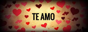 imagenes de i love you so much 12 ways of saying i love you in spanish learn spanish language