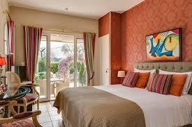 chambres d hotes la colle sur loup 06 villa cédria chambres d hôtes chambre d hôte à la colle sur loup