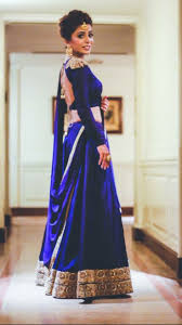 dress for wedding reception 25 best indian reception dress ideas on indian