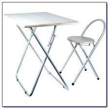 desk chair with storage bin disney mickey mouse chair cars desk chair with storage bin chair and