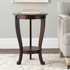 joss and main superb joss and main side tables 89 to elegant side tables tips