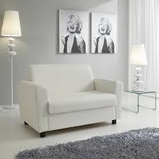 Divano Quadra Frau by Divano Due Posti Moderno Idee Per Il Design Della Casa