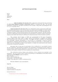 latest format of formal letter image collections letter samples