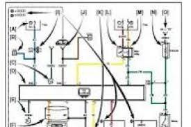 suzuki wagon r wiring diagram suzuki 125 atv diagrams u2022 edmiracle co