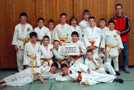 Vfl Bad Ems Wettkampfergebnisse 2007