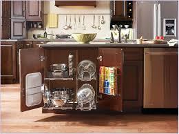 kitchen pantry storage ideas pantry closet ideas aminitasatori