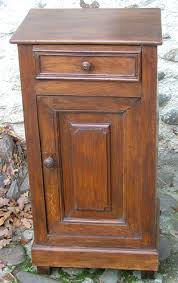 le de chevet ancienne table de nuit ancienne prix table de lit a roulettes