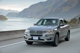 Bmw X5 Lifted - 2014 bmw x5 priced from 53 725