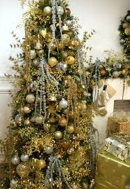 origins of decorated christmas trees festive productions