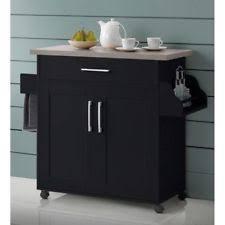 kitchen cabinet island kitchen island cabinets ebay