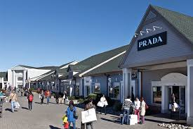 woodbury common premium outlets visit orange county ny