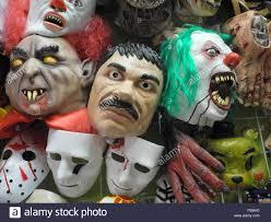 city halloween masks el chapo is mexico s hottest halloween costume maxim halloween