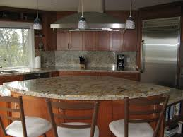 Ideas For Kitchen Remodel Stunning Kitchens Remodeling Ideas With Warm Color Nuances Kitchen