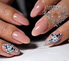 subscribe keep the ideas go to other boards manicure ideas