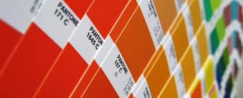 grafik designer berlin grafikdesign und logodesign eschdesigns grafikdesigner aus berlin