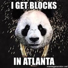 Panda Meme Mascara - panda desiigner meme generator desiigner best of the funny meme