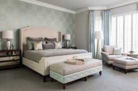 Purple Bedroom Feature Wall - bedroom simple cool wonderful purple accent walls in bedroom and
