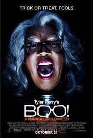 Halloween Dvd Boo A Madea Halloween Dvd Release Date January 31 2017