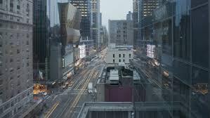 New York how far does a bullet travel images Aerial city office buildings population shinkansen bullet train jpg