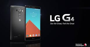 at t black friday lg h810 g4 at u0026t smartphone black lg usa