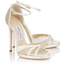 Wedding Shoes Queensland Elegant Bride Shoes Designer Clutch Purses Jimmy Choo