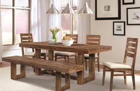 Dining Room Table Canada Bench Amusing Ikea Dining Room Benches Ikea Dining