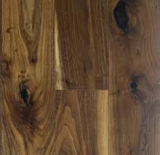 engineered walnut floors prefinished solid flooring flooring org