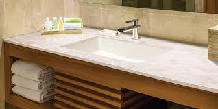 Bathroom Vanity Countertop Corian Countertop Also Corian Bathroom Vanity Countertops Also