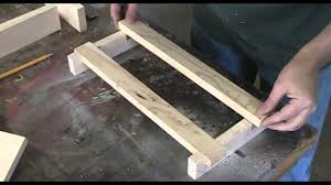 Be Right Back Bookend Bookends Build A Small Book Stand Youtube