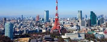 imagenes tokyo japon tokyo la torrede tokyo japón