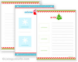 christmas wish list maker printable christmas wish lists s wandering