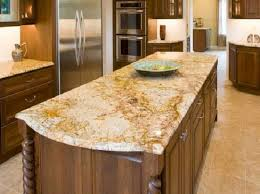 granite countertop how to make kitchen cabinets doors backsplash