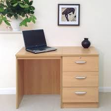 Small Desk Small Desk With Storage Voicesofimani