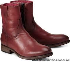 womens biker boots nz cheap cashott biker boots gray u3bx womens shoes