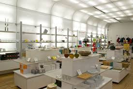 moma design store soho new york u2013 shopikon
