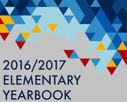 yearbooks for sale elementary yearbooks on sale lotus school for excellence