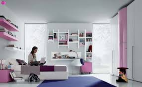 Modern Teen Furniture by Bedroom Sets For Teenage Girls Fresh Bedrooms Decor Ideas