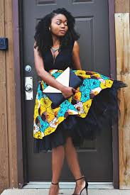 ghana chitenge dresses click here to check out latest ankara styles and dresses http